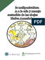 MMANUAL-MELIPONICULTURA-FINAL.pdf