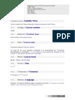 32558_teoria_cuantica_de_campos_avanzada_15-16