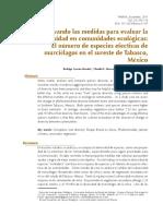 v2n3a3.pdf