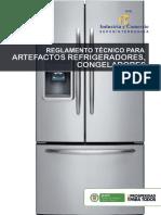 refrigeradores_congeladores