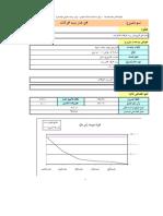 غيار زيت محركات.pdf