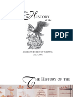 History of the American Bureau of Shipping (ABS).pdf
