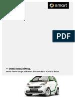 BA_smart_451_ECE_ev_AEJ2014_de_DE.pdf