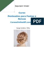 curso_penteados_para_festas_e_noivas__18599.pdf