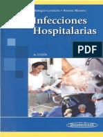 Malagón Londoño InfeccionesHospitalarias