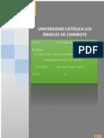 Investigación Formativa - IV Unidad_PAREDES MALLQUI GIANCARLOS_Ing.sistemas