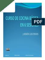 c1657AC1_Bañares_Pedro_Presentaciocontinguts.pdf