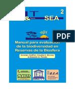 M&TSEA02.pdf