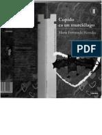 Cupido-Es-Un-Murcielago.pdf