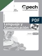 LC-024 Ensayo 2016 V2_PRO.pdf