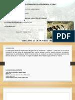 DIAPOSITIVAS BOCATOMA TIROLEZA.pptx