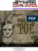 Americana - 200 Poe