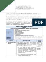 AGENDA DE TRABAJO #1.docx