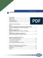 UF13 - Educacion Primaria