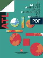 Atlas Madrid
