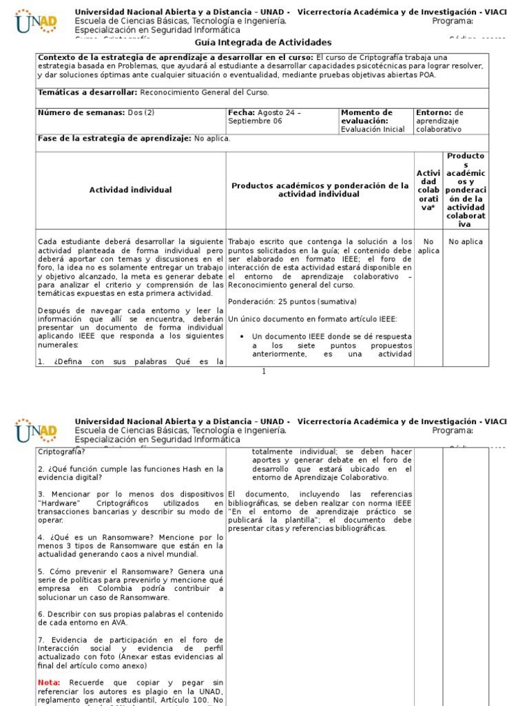 2. Formato Guia Integradora de Actividades Academica 2016-II - (3)