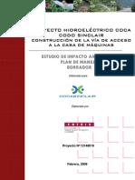 EIA PMA CasaMaquinas-110215