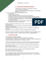 Chapitre41