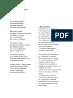 25 canciones tradicionales de guatemala.docx