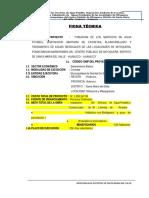04 Ficha Técnica