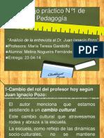 Trabajo práctico de Pedagogía N° 1- CONSUDEC (1)
