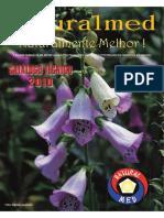 Catalogo NaturaLMed 2010