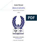 annie-besant-bhagavad-gita1.pdf