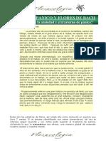 ansiedad-panico-y-flores-de-bach2.pdf