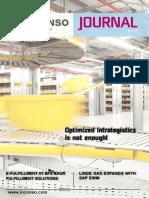 Inconso Journal 15 01 En