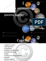 Jupiter Proiect