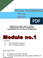 MODULE1(1)