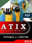 atix16.pdf