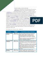 Historia del cemento.docx