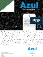 Tuyoazul Libro Azul Baja