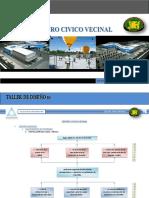 152847494 Centro Civico Docx