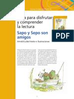 32_guideline.pdf