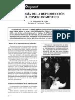 Dialnet-FisiologiaDeLaReproduccionEnElConejoDomestico-2869174