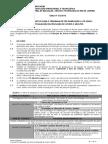 Edital N_ 52.2016 - Especializa__o em Educa__o de Jovens e Adultos.pdf