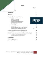 Trabajo Investigación UPS-AIEP