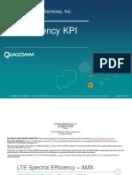 LTE Slides _efficiency _v1.0
