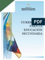 EDUCACIÓN SECUNDARIA - CHACO.pdf