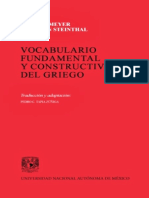 Meyer-Steinthal - Vocabulario Fundamental y Constructivo del Griego.pdf