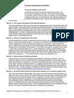 Steve Blank - Customer Development Manifesto.pdf