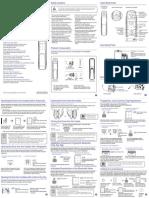 [en] Ed02 Shp-dp728 Manual