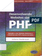 Desenv.Websites.com.PHP.pdf