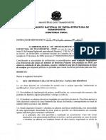 instrucao-de-servico-dg-n-07-de-19-de-maio-de-2008-saneamen.pdf