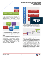 Aula 7.pdf