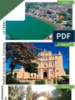 Calendario Imagenes