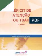 deficit_de_atencao_ou_tdah-1modulo_1-21.pdf