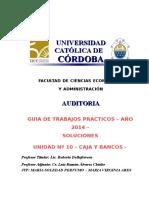 Unidad-10-Soluciones-2014-